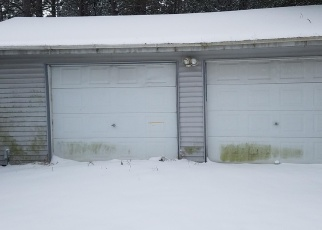 Casa en Remate en Lowell 49331 HOTCHKISS RD - Identificador: 4343141709