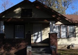 Casa en Remate en Joplin 64804 S CONNOR AVE - Identificador: 4343154854