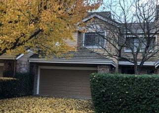 Casa en Remate en Danville 94506 KINGSWOOD CIR - Identificador: 4343155727