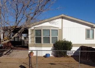 Casa en Remate en Kingman 86409 E CARVER AVE - Identificador: 4343165348