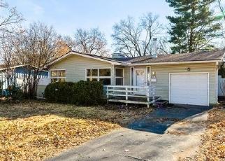 Casa en Remate en Prairie Village 66208 W 75TH TER - Identificador: 4343171490