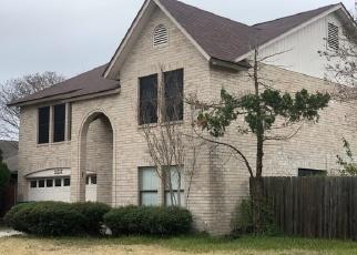 Casa en Remate en Converse 78109 SWINDOW CIR - Identificador: 4343179818