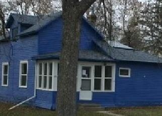 Casa en Remate en Dell Rapids 57022 N LADELLE AVE - Identificador: 4343188115