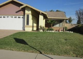 Casa en Remate en Rancho Cucamonga 91730 ARROYO VISTA AVE - Identificador: 4343191635