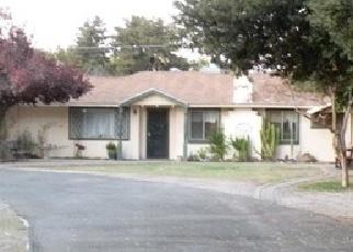 Casa en Remate en Fresno 93727 E WASHINGTON AVE - Identificador: 4343196893