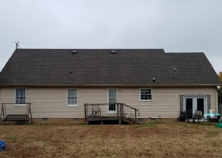 Casa en Remate en Murfreesboro 37129 E CALGARY - Identificador: 4343197769