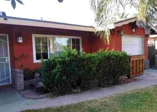 Casa en Remate en San Bernardino 92410 CHESTNUT ST - Identificador: 4343212660