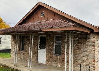 Casa en Remate en Beckley 25801 CALDWELL ST - Identificador: 4343224931