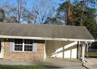 Casa en Remate en Chipley 32428 EARL ST - Identificador: 4343228870