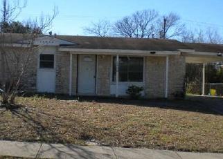 Casa en Remate en San Antonio 78227 MARTINIQUE DR - Identificador: 4343241562