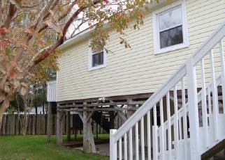 Casa en Remate en Kill Devil Hills 27948 RHODOMS DR - Identificador: 4343242884
