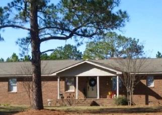 Casa en Remate en Ashburn 31714 RACHELS RD - Identificador: 4343246377