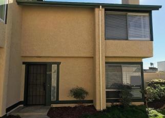 Casa en Remate en Oxnard 93033 PERKINS RD - Identificador: 4343287100