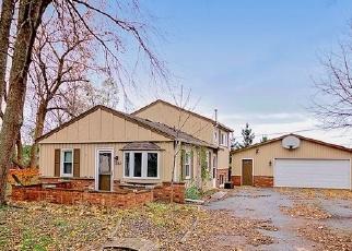 Casa en Remate en Waukegan 60087 N WILSON AVE - Identificador: 4343297175