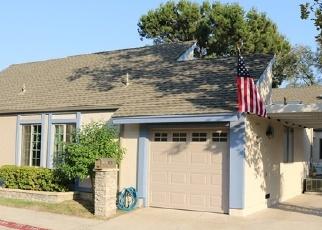 Casa en Remate en Spring Valley 91977 GLEN CANYON CIR - Identificador: 4343299371