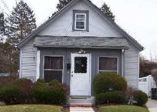 Casa en Remate en Hempstead 11550 PIERSON AVE - Identificador: 4343301117