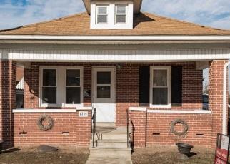 Casa en Remate en York 17404 MONROE ST - Identificador: 4343346676
