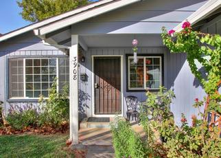 Casa en Remate en Sacramento 95820 WASHINGTON AVE - Identificador: 4343349296