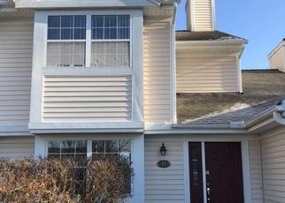 Casa en Remate en Lake Katrine 12449 PENSTOCK LN - Identificador: 4343353239
