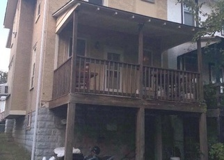 Casa en Remate en Norwood 19074 WILLOWS AVE - Identificador: 4343354115