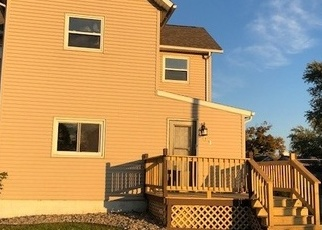 Casa en Remate en Garrett 46738 N RANDOLPH ST - Identificador: 4343358952