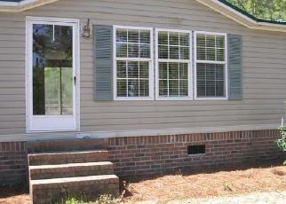 Casa en Remate en Gaston 29053 PRINCETON RD - Identificador: 4343363314