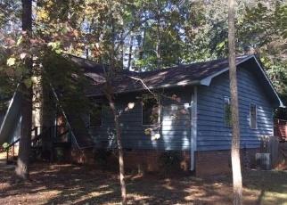 Casa en Remate en Douglasville 30135 OAK STONE DR - Identificador: 4343371192