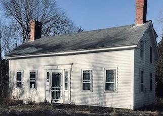 Casa en Remate en Nobleboro 4555 MORGAN HILL RD - Identificador: 4343388277