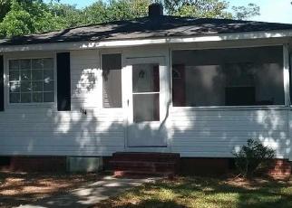 Casa en Remate en Georgetown 29440 N CONGDON ST - Identificador: 4343390471