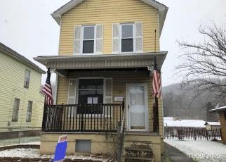 Casa en Remate en Yorkville 43971 WILLIAM ST - Identificador: 4343393542