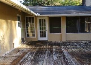 Casa en Remate en Eufaula 36027 LAPINE DR - Identificador: 4343400999