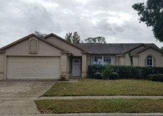Casa en Remate en Orlando 32817 DEARDEN CIR - Identificador: 4343402738