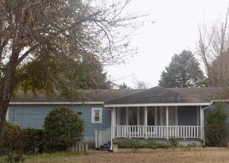 Casa en Remate en Hawkinsville 31036 US HIGHWAY 341 S - Identificador: 4343408883