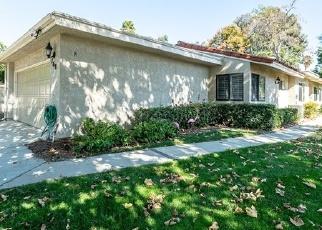 Casa en Remate en Upland 91784 PEBBLE BEACH DR - Identificador: 4343425959