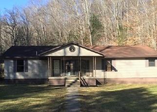 Casa en Remate en Peytona 25154 LAUREL BRANCH RD - Identificador: 4343431196