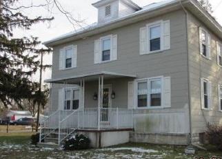 Casa en Remate en Newfield 08344 CATAWBA AVE - Identificador: 4343434258