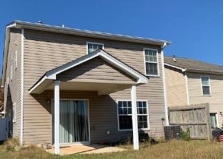 Casa en Remate en Dallas 30157 SILVER SPRING ST - Identificador: 4343459230