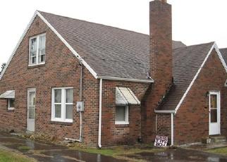 Casa en Remate en Fredericktown 63645 HIGH ST - Identificador: 4343462291