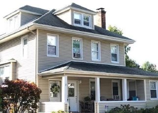 Casa en Remate en Great Neck 11023 FRANKLIN PL - Identificador: 4343464489
