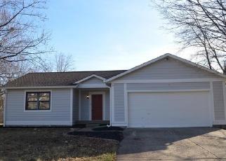 Casa en Remate en Greenwood 46142 MICHELE LN - Identificador: 4343466234