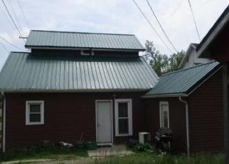 Casa en Remate en Bellefontaine 43311 POWELL AVE - Identificador: 4343473244