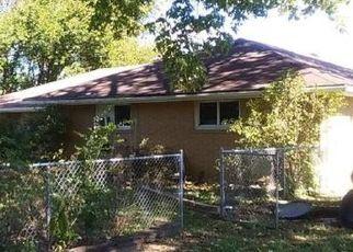 Casa en Remate en Kankakee 60901 W TOWER RD - Identificador: 4343477180
