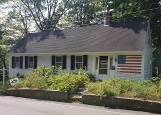 Casa en Remate en Groton 01450 PEPPERELL RD - Identificador: 4343483317