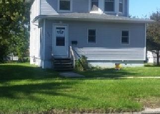 Casa en Remate en Toledo 52342 S BROADWAY ST - Identificador: 4343492969