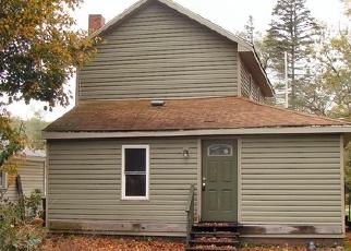 Casa en Remate en Saegertown 16433 MAIN ST - Identificador: 4343505666