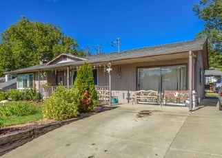 Casa en Remate en Grants Pass 97526 NE CHURCHILL ST - Identificador: 4343510477