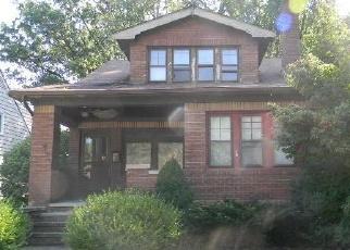 Casa en Remate en Bay Village 44140 DOUGLAS DR - Identificador: 4343516162