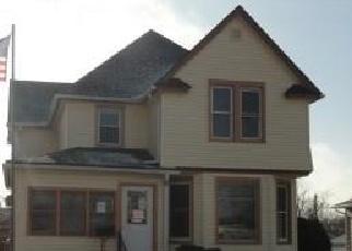 Casa en Remate en Vinton 52349 E 5TH ST - Identificador: 4343517484