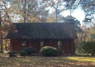 Casa en Remate en Calhoun 71225 PETE BOATRIGHT RD - Identificador: 4343523626