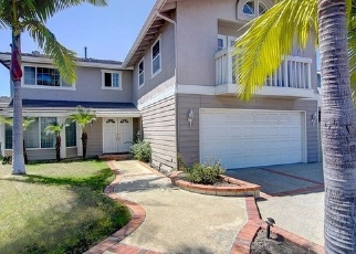 Casa en Remate en Seal Beach 90740 SUNFLOWER ST - Identificador: 4343532823